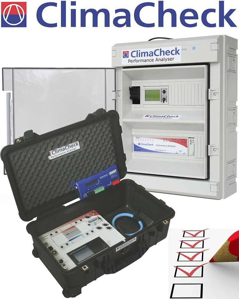 Testo Smart Case Vac Set Probe 510i Air Conditioning Refrigeration Tools